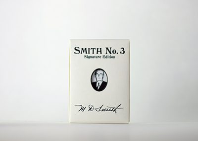 Smith No. 3